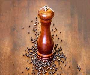 黒胡椒-白胡椒-使い分け-ムイ-ティウ-チャン-作り方-胡椒のホール-粒-使い方-画像3