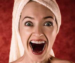 顔の産毛-剃り方-カミソリのお手入れ-画像1