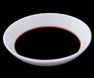 生醤油-丸大豆醤油-違い-種類-使い分け-保存方法-画像