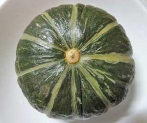 かぼちゃ-硬い皮-簡単に切る方法-かぼちゃの煮物-ベチャベチャにしない-コツ-画像