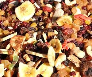 画像加工食品-保存方法-原理--腐る-発酵-違い-ドライフルーツ-画像