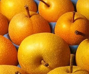 甘くて美味しい梨の選び方-保存方法-画像2