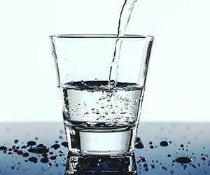 ミネラルウォーターの選び方-おすすめの水-画像