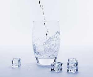 氷-カビ-対策-自動製氷機-クエン酸-掃除-画像2
