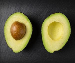 アボカド-食べ方-食べごろ-見分け方-固いとき-おすすめ-画像