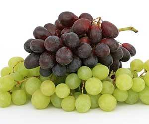 見分け方-サツマイモ-カボチャ-追熟する果物-追熟しない果物-ブドウ-画像1