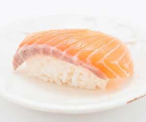 鮭とサーモンの違いは-簡単-鮭缶-レシピ-寿司-画像