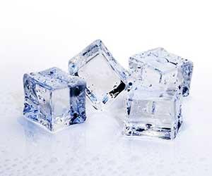 氷-カビ-対策-自動製氷機-クエン酸-掃除-画像1