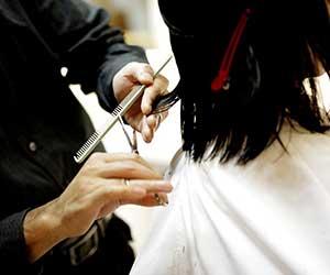 ショートヘア-丸顔-失敗-オーダーの仕方-美容院-画像